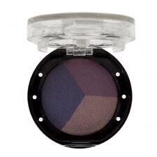 L'Oréal Color Appeal Trio Pro Blush Shadow Eyelids 405 Stay Ultra Violet
