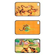 TIGGER CASE COVER FOR AMAZON GOOGLE MOTOROLA SONY