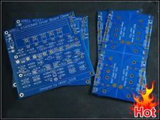 KRELL KSA100MKII Hi-End Class A Power Amplifier Board PCB One Channel DIY Audio