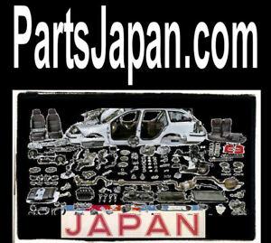 Parts Japan .com Domain Name For Sale URL Reproduce Auto Car Parts Part Cheap