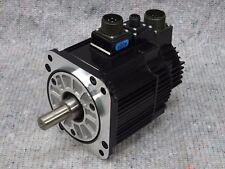 NEW Yaskawa AC servo motor sgmgh sgmgh - 05d2a-yg11 utsah-b17bb 400v 450w 1500rpm