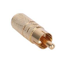 price of 1 X Audio Cable Travelbon.us