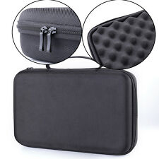 Travel Carrying Storage Case for Numark Party Mix Partymix Starter DJ Controller