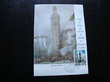 spain - card 1/4/1978 (2eme choice Card yellowed) (cy24) spain