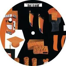 45 U/min EP,-Maxi-(10,-12-Inch) Vinyl-Schallplatten mit Single und Dance & Electronic