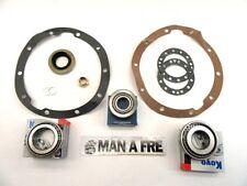 Differential bearing rebuild kit 69 - 11/84 FJ40