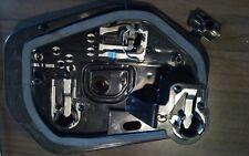 Peugeot 206 Portalampada Retro luce posteriore
