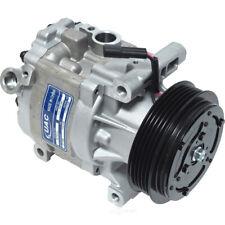 A/C Compressor-SCSB06C Compressor Assembly UAC CO 29036C