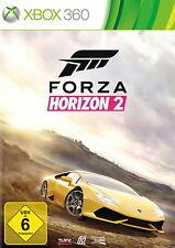 Forza Horizon 2-DOWNLOADCODE (Microsoft Xbox 360, 2014,)