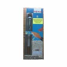 Rena Aquarium water Heater 150 Watts