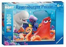 Puzzles dorés Ravensburger