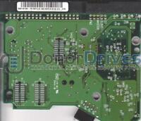 WD SATA 3.5 PCB WD7501AALS-00E3A0 2061-701640-602 02PD3