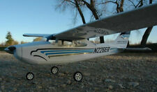 Park Scale Models Cessna 182 Kit