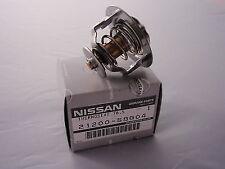 New Genuine Nissan Patrol Y60 Y61 TD42 Diesel Engine Thermostat