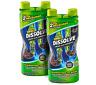 Green Gobbler DISSOLVE Drain Cleaner | Drain Opener | Toilet Clog Remover