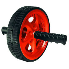 Valeo Dual Exercise Wheel