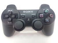 Playstation 3 Orignal DualShock 3 PS3 controller Bluetooth Wireless