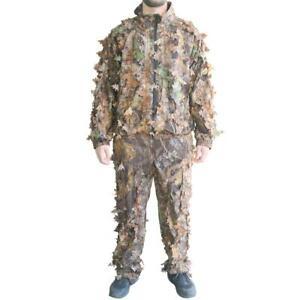 Blocker Outdoors Men's Scent Blocker Mossy Oak Jacket & Pant Set