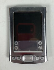 Palm Pilot Advance Planner R31480 no cord, not tested