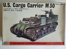 Bandai  Nr. 8290  1/48  M30 US Cargo Carrier
