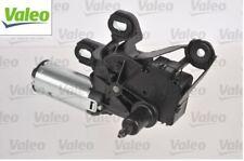 Rear Wiper Motor MERCEDES BENZ VIANO VALEO 404704 MB oe A6398200408
