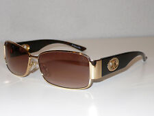 OCCHIALI DA SOLE NUOVI New Sunglasses DIOR Outlet  -50%