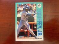 1992 Fleer Baseball - Complete Your Set - You Pick (251-500)