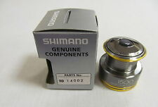 SHIMANO SPARE SPOOL TO FIT BIOMASTER 1500 RA (RD 14002)