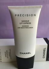 Chanel Precision Maximum Line Smoothing Mask 2.5oz