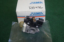 Genuine Zama Carburetor Rb-K86