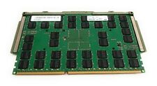 Ibm 00V5416 64Gb Ddr3 1066Mhz Power7 CuoD Server Memory Dimm