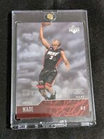 2003-04 Upper Deck Star Rookie #305 Dwyane Wade!🔥🔥