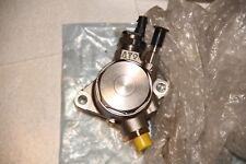 original Audi Seat Skoda VW 1,2 1,4 TSI 04E127026BC Hochdruckpumpe neu