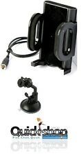 Mobile Phone Antenna Patch Lead Cradle Apple iPhone 5 5C 5S with Suction  Mount