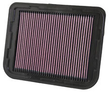 K&N 33-2950 Air Filters Ford Falcon Turbo