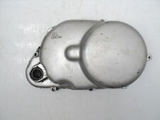 #3152 Yamaha LB80 LB 80 Chappy Engine Side Cover / Clutch Cover (C)