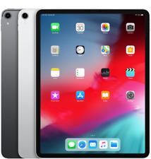 Apple iPad pro 12.9 3gen WIFI CELLULAR