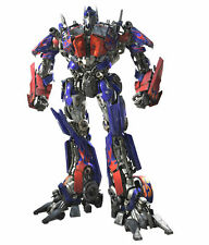 A3 SIZE - Transformers Optimus Prime ROBOT GIFT/WALL DECOR ART POSTER