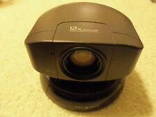Sony EVI D30 PTZ Conference Camera