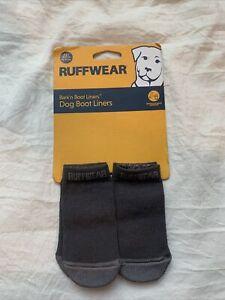 Ruffwear Dog Socks