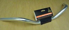 Raleigh Northroad Alloy Bicycle Handlebars Bike Cycle Vintage Retro Style NEW