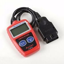 Obd Ii & Can Code Reader Scanner Obdii for Car Auto Diagnostic Scan Reading