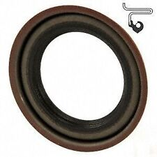 Parts Master PM 3227 Auto Trans Oil Pump Seal, Front
