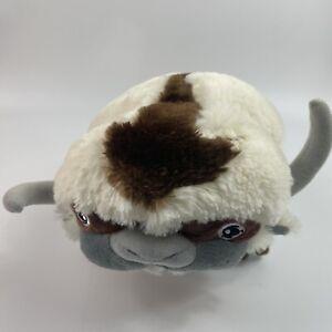 16inch POKEEPETS Appa plushie Avatar Stuffed Plush Doll Toy 16in Kids Gift