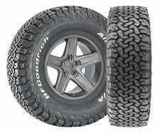"285/75R16 BFG ALL TERRAIN KO2 TYRE 4X4 33"" 285 75 16 AT 4WD BF AT GOODRICH"