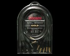 Mogami Gold 8 TRSXLRM05 8 Channel Multisnake TRS To XLR Male, 5 Ft