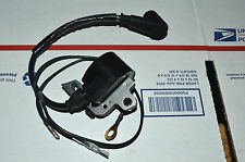 Ignition Coil STIHL Chainsaw MS240 MS260 MS MS290 MS310 MS390 0000 400 1300