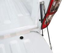 Original Ford Ranger ab 2011 Heckklappendämpfer für langsames Absenken 2195512
