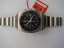 Vintage Rare Omega Speedmaster 125 Chronograph Automatic