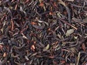 DARJEELING TEA (AUTUMN FLUSH) SINGELL SFTGFOP I CLONAL SPECIAL 500 GMS